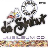 apres skihut jubileum top 100