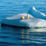Cold exposure