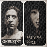 Co.lab 02 - Fatisima Price (Ger) & Grdnstrt (Uk)