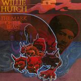 Willie Hutch - The mark of the beast