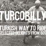 TurcoBilly 2 - turkish vay 2 ride