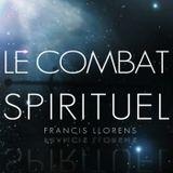 LCS 1 - Éphésiens 6 - Francis Llorens