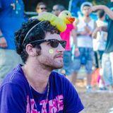 De Duck @ Neverland Festival 2012