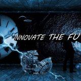 NoizeBanger - Innovate The Future DJ Contest