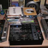Partymix (Pop, Schlager, Discofox, (Deep-)House, Charts, 90er, Dance, Hands Up, kommerziell)