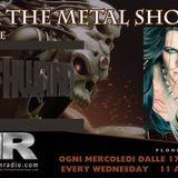 Enter The Metal Show - Intervista Floor Jansen