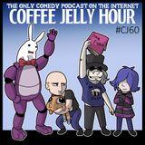 CJ60 #56 - It just tastes like warm milk