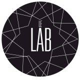 Lab Festival   Doza (Napee & Doza/FR)