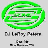 Club SOME 40