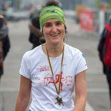 Bėgikai.lt #80 | Norėdamas ką nors aplenkti, pirmiausia būk geresnis už vakarykštį save