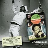 New Wilson Pickett Book!