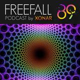 Freefall vol.89