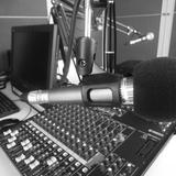Crónicas De Sur a Norte - UNIMINUTO Radio Soacha.