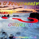 Are U Progressive ModulaR01MMXI @(ô;ô)@
