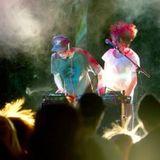 MonoBrothers - Rome Mix - 2012-12-28