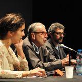 Quel avenir pour la Syrie ? Avec Farouk Mardam-Bey, Ziad Majed et Manon-Nour Tannous - 21/10 2014