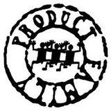 Family Club @ Intergroove Party. Makoki 1-5-1999