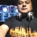 """BONUS TRACK- DJ SET """"PUERTO BOCAVELA"""" BY RAÚL ANAYA"""
