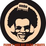 Funky Mix by Oleg Perets