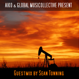 AIKO & GMC present Sean Tonning Guest Session