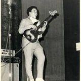 The Sound  of Jamaica Queens New York bio Val Burke & Alvin Winky Flythe
