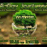 KaNa @ B-Day Jordiweed Second Edition [06-09-2013] (www.electropostaway.es)