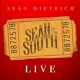 SEAN OF THE SOUTH - SMALL-TOWN FOLKS