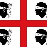 Sardinian Summertime - Dandy Swagger's Music - Episode 3