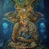 progressive shaman (psyprog mix)