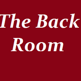 The Back Room #2 - Private Poperty