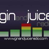 Demia E.Clash - Podcast www.ginandjuiceradio.com 2015