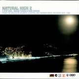 Natural High Vol. 2