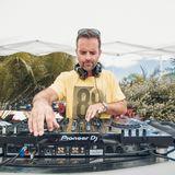 Ed Mahon - Boogie Bunker Radio Oct.18