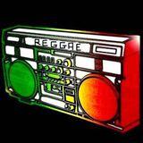 BASS CULTURE (JIL & STUF, ADDIS REC) INTERNET RADIO SHOW 09.1998 (BASIC RADIO)