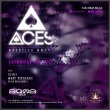 ACES MARBELLA PROMO MIX @DJMATTRICHARDS