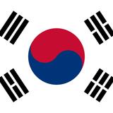 Podcast international : université KNU en Corée du Sud