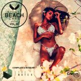 Eivissa Beach Cafe - Vol 24 - Compiled & mixed by THE NOTE V