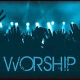 WORSHIP MIX-DJ DYCE 254