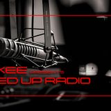 CLARKEE PRESENTS - FUNKED UP RADIO