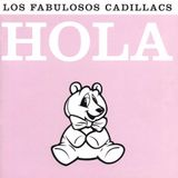 Lado B / En Vivo. Programa Nº10 - Los Fabulosos Cadillacs - Hola/ Chau (02/06/2017).