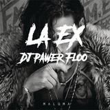 Mix EX - Maluma ft Jason Derulo - Dj Pawer Floo <3