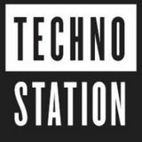 TeChNo SeSsIoNs By Aka Pancho DJ. 7 Octubre 2017