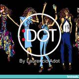 :DOT Store by LAURENCIO ADOT Verano 2017 | Promenade