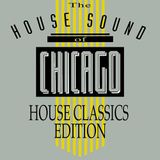 Chicago House Classics