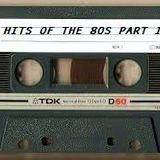 Hits Of The 80s Part 1