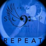 """A Million Lights To """"PARTY SLEEP REPEAT"""""""