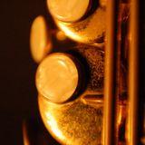 Jazz Jungle Mix [Vinyl 20130711]