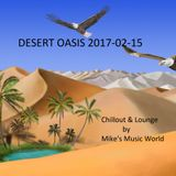 DESERT OASIS 2017-02-15