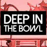 <MARATHON HYBRIDE> Deep In The Bowl with guests !