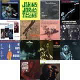 2001: A Jazz Odyssey (BP Jazz Set 7)